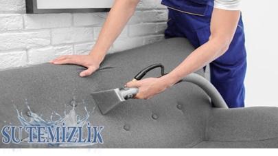 Antalya koltuk yıkama firmaları