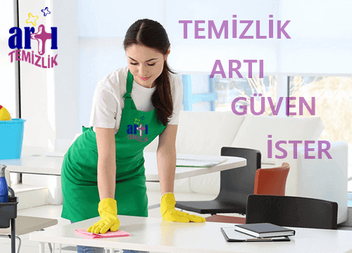 Çocukların Sağlığı için Antalya Temizlik Şirketleri