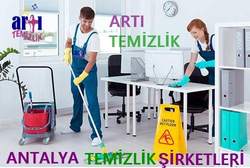 Antalya Temizlik Şirketleri ile Halı ve Mobilya Hijyeni